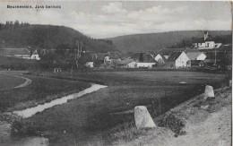 BEURNEVÉSIN → Jura Bernois Distrikt Porrentruy, Ca.1925 - JU Jura