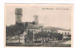 Volta Mantovana 1931 - Mantova