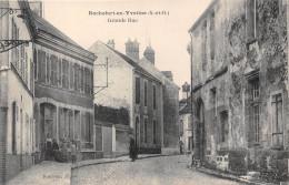 78- ROCHEFORT-EN-YVELINES - GRANDE RUE - Autres Communes