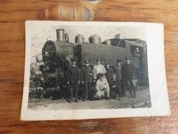 Nis Train - Serbia