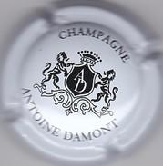 DAMONT ANTOINE - Champagne