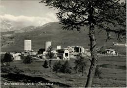 SESTRIERES   (m. 2035)   PANORAMA        (NUOVA) - Italia