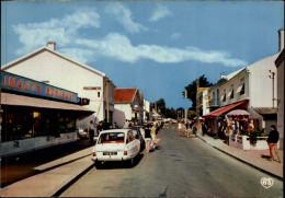 85 - NOTRE-DAME-DE-MONTS - Diane - Andere Gemeenten