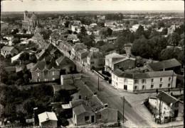 85 - AIZENAY - Vue Aérienne - Aizenay