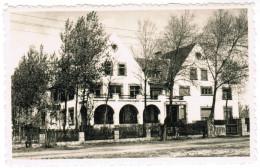 St Idesbald, La Volière (pk30061) - Koksijde