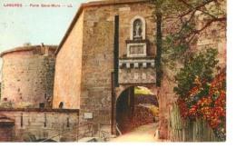 D52 - Langres - Porte Sous Murs  : Achat Immédiat - Langres