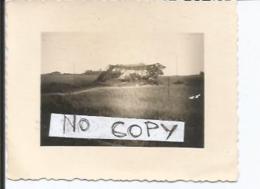 57 ST AVOLD FLAKGESCHUTZ  PHOTO ALLEMANDE 1940 / 1944 - Sin Clasificación