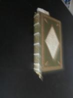 Stefan Zweig : Les Femmes Célèbres : Marie Antoinette (Alzir Hella) - Biografie