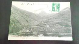 65LOURDESN° DE CASIER1355 UCIRCULE - Lourdes