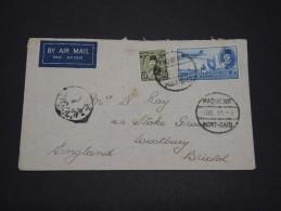 EGYPTE - Enveloppe à Découvrir - Détaillons Collection - A Voir - Lot N° 16071 - Égypte