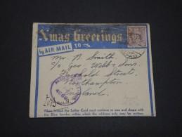 EGYPTE - Enveloppe à Découvrir - Détaillons Collection - A Voir - Lot N° 16103 - Égypte