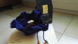 Miniature Parfum Van Cleef & Arpels - Miniatures Womens' Fragrances (in Box)
