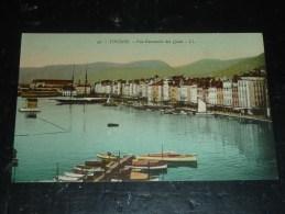 TOULON - LOT DE 16 CARTES POSTALES - TRES BEL ENSEMBLE - 83 VAR (Q) - Postcards