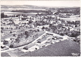 02. Gf. VENIZEL. Vue Générale. 224-64 - Sonstige Gemeinden