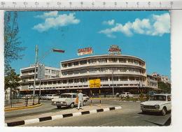City House Mombasa Centre - Kenya