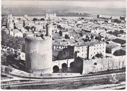 30. Gf. AIGUES-MORTES. La Tour De Constance. 51 - Aigues-Mortes