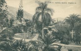 JM KINGSTON / Castleton Gardens / - Autres