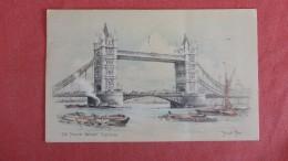 United Kingdom > England> London  Paquebot  Cancel-==ref 2224 - London