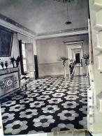 PARMA - COLLEGIO SANT'ORSOLA AULE DI STUDIO VB1960 FL1658 - Parma