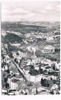 D6487      BAYREUTH : - Bayreuth