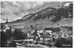FLÜHLI → Dorfpartie Anno 1960 - LU Lucerne