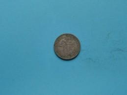 1932 - 15 Koneek - Y# 96 ( Uncleaned Coin / For Grade, Please See Photo ) !! - Russie