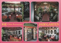 Kirchlengern - China Restaurant Jadegarten - Kirchlengern
