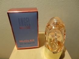 Thierry Mugler  Angel MUSE  Eau De Parfum 5ml - Miniatures Modernes (à Partir De 1961)