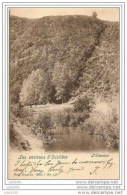 HASTIERE ..-- L´ Ermeton . Nels 7 , N° 138 .  1904 Vers BRUXELLES ( Mr Jules VISSOUL ) . Voir Verso . - Hastière