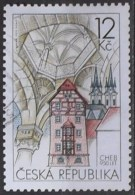 Ceska 2011 - Tchéquie