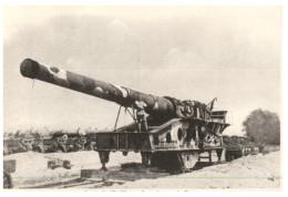 (743) AFrance Old Postcard - Military - Camp De Mailly - Ausrüstung