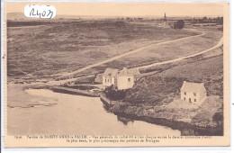 SAINTE-ANNE-LA PALUE--LE CADRE DU PARDON LE PLUS BEAU DE BRETAGNE - Other Municipalities
