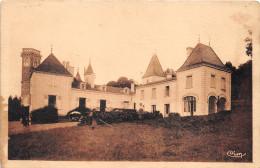 La Roche Vineuse Canton Mâcon - France