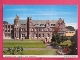 Irlande - Mayo - Castelbar - Breaffy House Hotel - Excellent état - Scans Recto-verso - Mayo