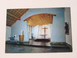 """"""" La RETRAITE """" De Kapel () Anno 19?? ( Zie Foto Voor Details ) !! - Rhode-St-Genèse - St-Genesius-Rode"""