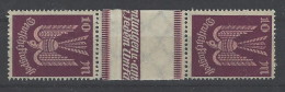 Germania Reich - 1923 - Nuovo/new - Posta Aerea - Mi N. 264 - Ongebruikt