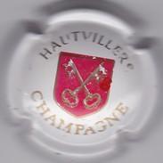 HAUTVILLERS N°11 - Champagne