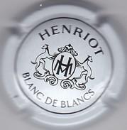 HENRIOT - Champagne