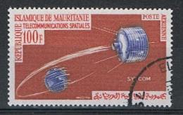 Mauritanie Y/T LP 28 (0) - Mauritanie (1960-...)