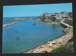 RAGUSA - Scoglitti - La Spiaggia - Ragusa