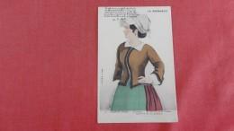 Female  La Normandie ====ref 2225 - Europe