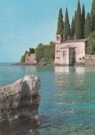 LAGO DI GARDA S. VIGILIO - Italia