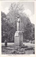 Boechout Monument Olv Van De Vrede Onze Lieve Vrouw - Boechout