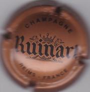 RUINART N°51 32mm - Champagne