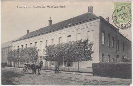 26956g  PENSIONNAT MONT STE-MARIE - Esschen - 1907 - Essen