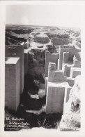 Iraq - Irak - Babylon - Ishtar-Gate - Photo Eldorado Baghdad - Photographie - Archéologie - Iraq