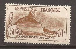 FRANCE - N° 230 - NEUF XX MNH - France
