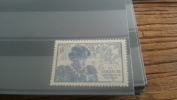 LOT 239708 TIMBRE DE FRANCE NEUF** LUXE N°708 - Frankreich