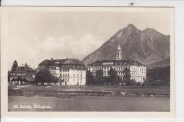 Sarnen - Kollegium - OW Obwald