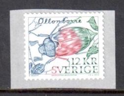 Suède Hanneton 2013 Adhésif ** - Suède